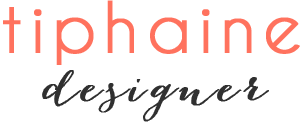 Tiphaine Designer